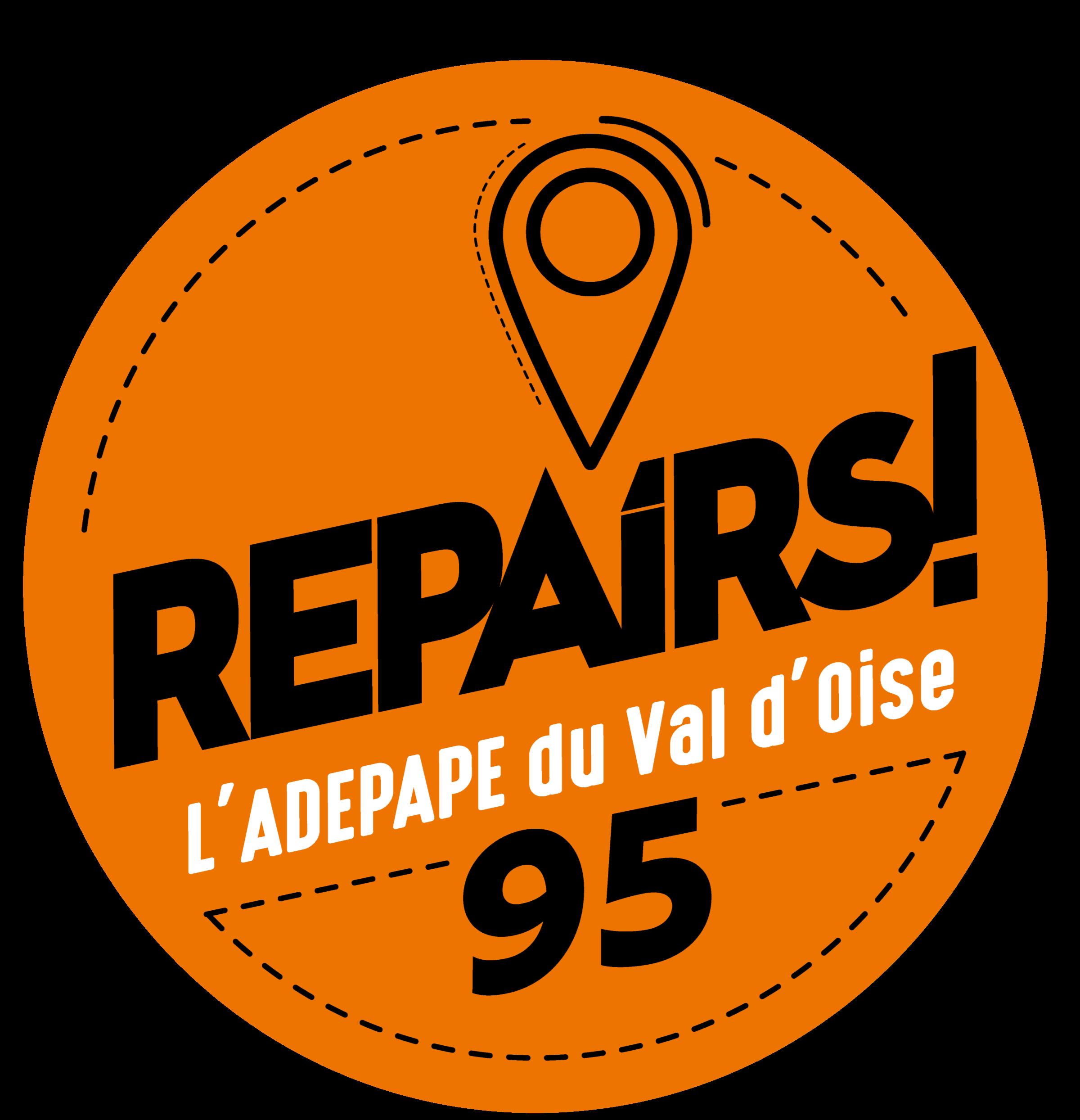 Repairs!95